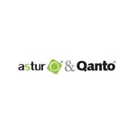 Astur & Qanto