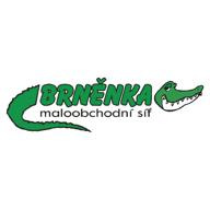 Brněnka