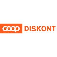 coop DISKONT