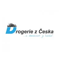 Drogerie z Česka