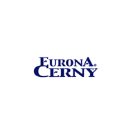 EURONA by CERNY