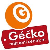 Géčko České Budějovice