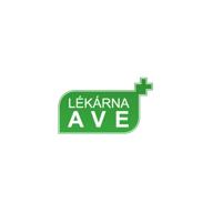 Lékárna AVE