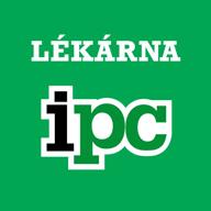 Lékárny IPC
