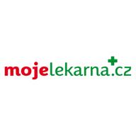 mojelekarna.cz
