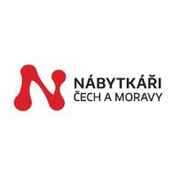 Nábytkáři Čech a Moravy