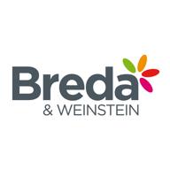 OC Breda & Weinstein