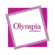 Olympia Olomouc