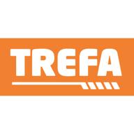 TREFA coop